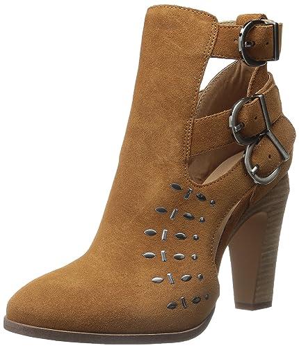 Women's Kicks Boot