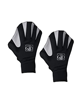 Body Glove Power Paddle Swimming Gloves