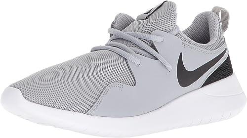 Nike Jungen Tessen (Gs) Laufschuhe: : Schuhe