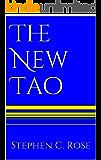 The New Tao