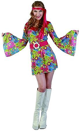 Reír Y Confeti - Fiahip012 - Para adultos traje - Disfraz ...