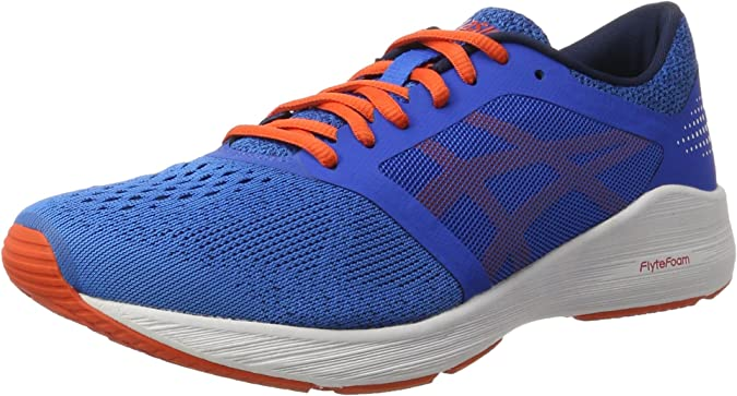 ASICS T7d2n4206, Zapatillas de Running para Hombre: Amazon.es ...