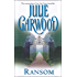 Ransom (Highlands' Lairds Book 2)