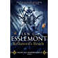 Kellanved's Reach: Path to Ascendancy Book 3 (English Edition)