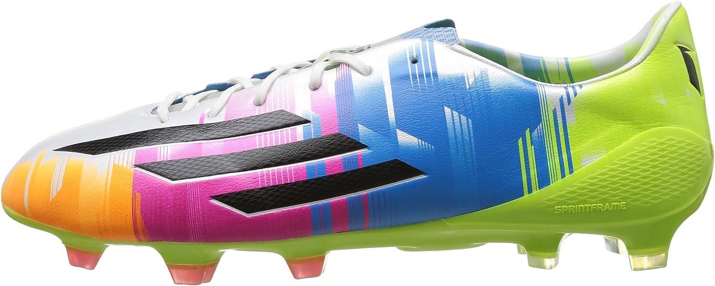 adidas F50 Adizero TRX FG Messi - Tobillo bajo Hombre