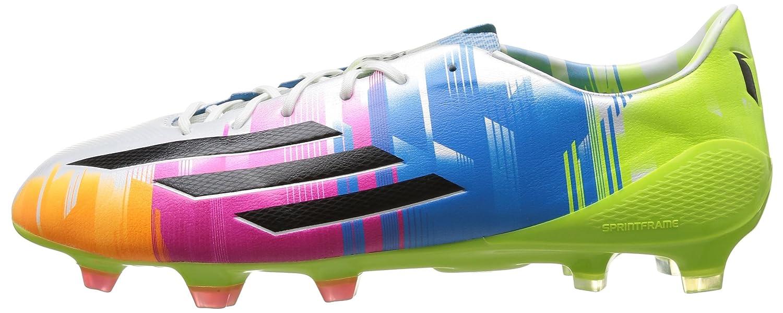 Adidas F50 Adizero Trx Fg Menns Fotballsko Gjennomgang OGoZmL0