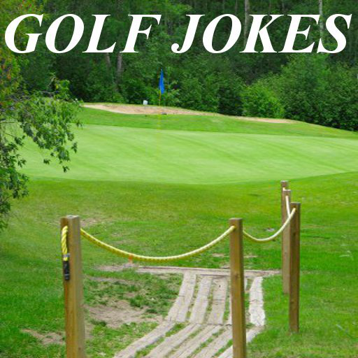 Amazon Com Golf Jokes Appstore For Android