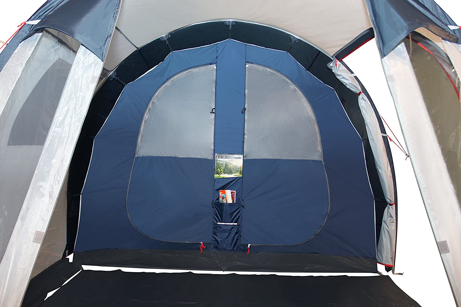 High Peak Waterproof Ancona Unisex Outdoor Tunnel Tent Amazon.co.uk Sports u0026 Outdoors : factory seconds tents - memphite.com