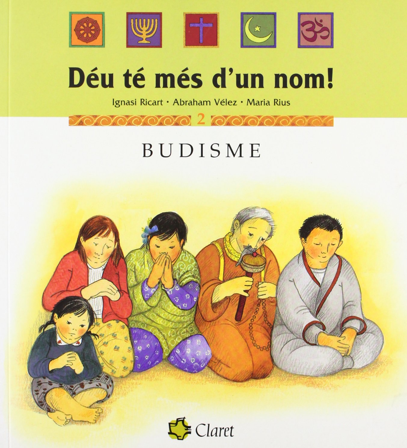 Download Budisme ebook