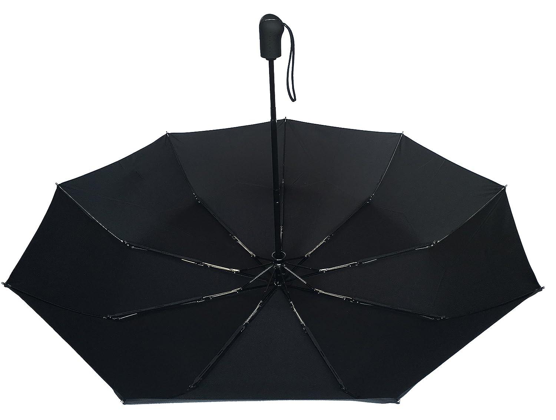Paraguas automático por solo 18,99€