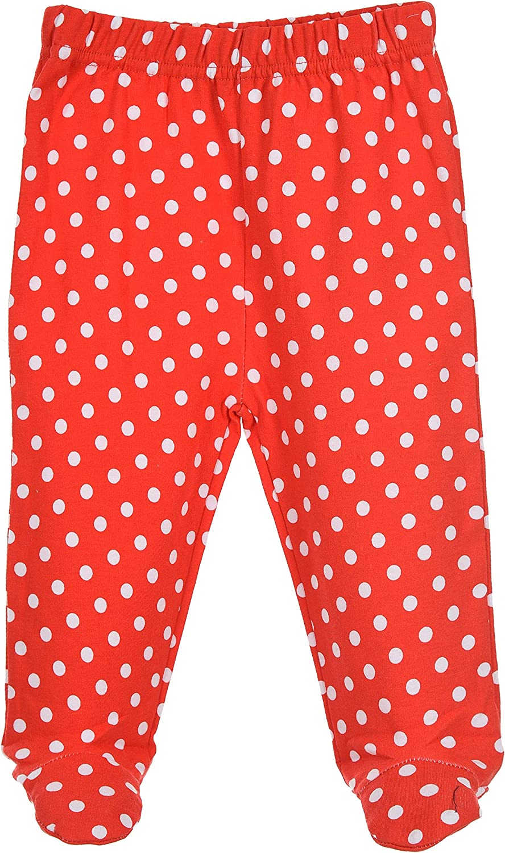 Minnie Mouse Ensemble T Shirt B/éb/é Fille Pantalon