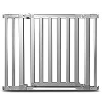 Munchkin Baby Safety Gate Extension Dark Gray 34305