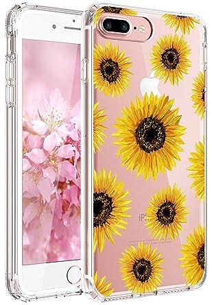 Amazon.com: JAHOLAN iPhone 6 Funda, iPhone 6S Caso Girl ...
