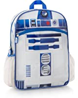 "Heys Star Wars R2D2 Deluxe 15"" Backpack Kids"