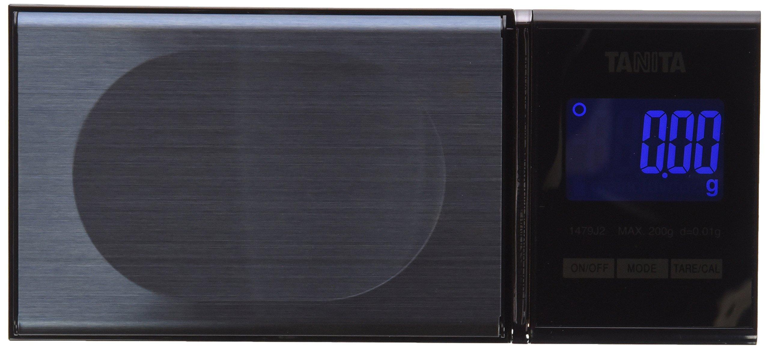 Tanita 1479J2 Mini Scale