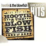 The Best Of Hootie & The Blowfish (1993-2003) (GH)
