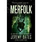 Merfolk: A thrilling book by the new master of horror (World's Scariest Legends 4)
