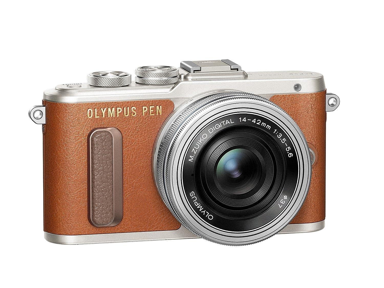 Bateria para olympus e-pl8 Pen