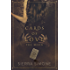 Cards of Love: The Moon (New Camelot Book 4)