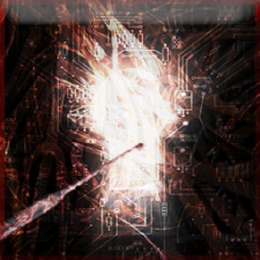 MOTION PIX THEATER Lockpicking Simulator product image