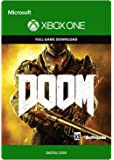 Doom - Xbox One Digital Code