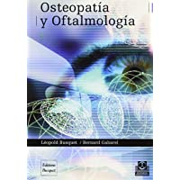 Osteopatía y Oftalmología (Medicina)
