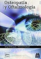 Hypnodontics: Ethical Influence: Language For