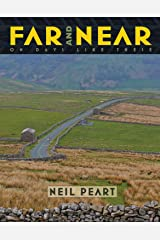 Far and Near: On Days Like These Hardcover