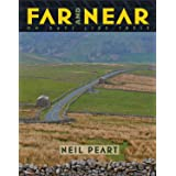 Far and Near: On Days Like These