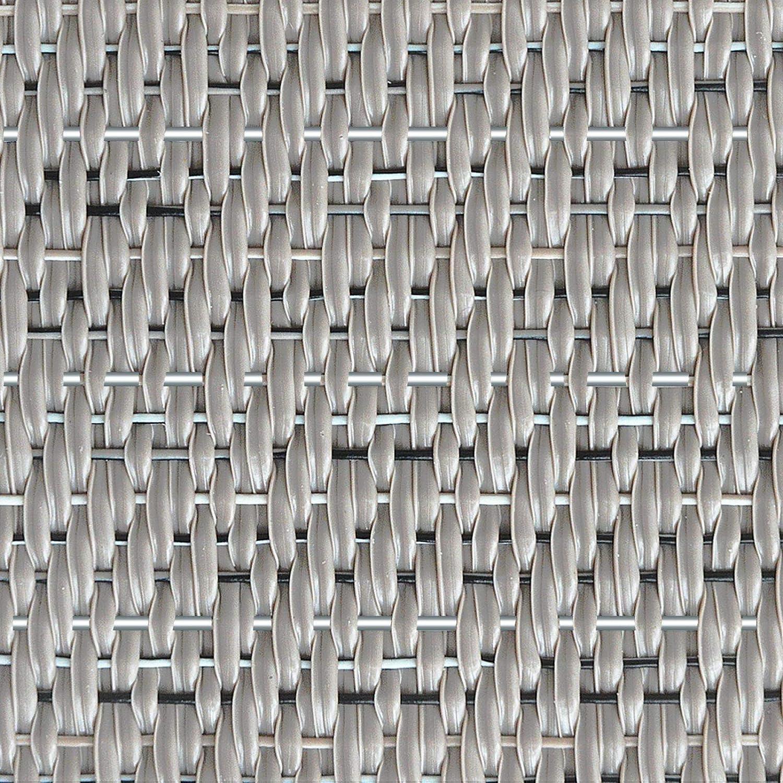 Indoor- & Outdoor-Teppich   Bodenbelag für für für Flur, Küche, Bad, Terrasse, Balkon   4 Farben   viele Größen (Hellgrau, 180x150 cm) B07NVJ45ZW Teppiche c5f911