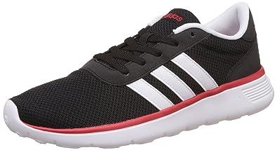 Turnschuhe Herren Adidas Schuhe Lite Handtaschen Racer amp; zxttF0d