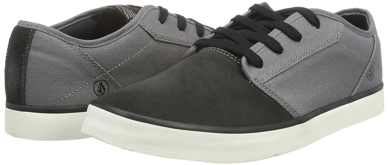 Volcom Grimm 2 Shoe Chaussures de Skateboard Homme