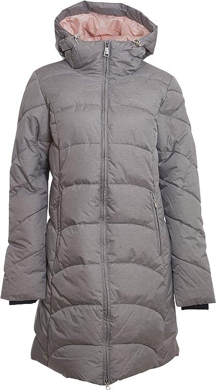 LUHTA Isocoski jas voor dames.: Amazon.nl