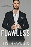 Flawless (Cocky Men Book 2)