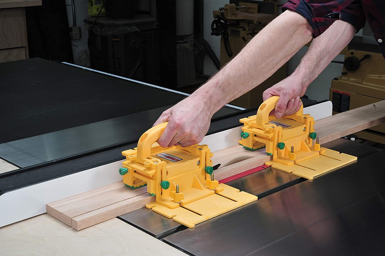 GRR-Ripper Double Pack Pro Model # GR-420