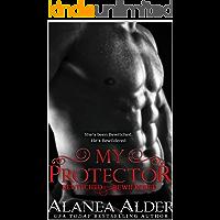 Meu Protetor (Encanto e Confusão Livro 2)