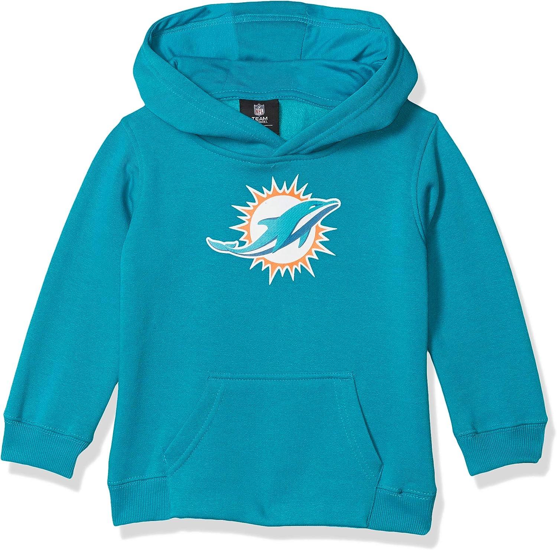NFL Miami Dolphins Toddler Primary Logo