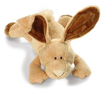 NICI - Conejo de peluche