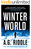 Winter World (The Long Winter Book 1)