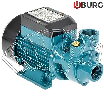 Schema Elettrico Per Autoclave : Elettropompa periferica hp pompa motore elettrico per acqua