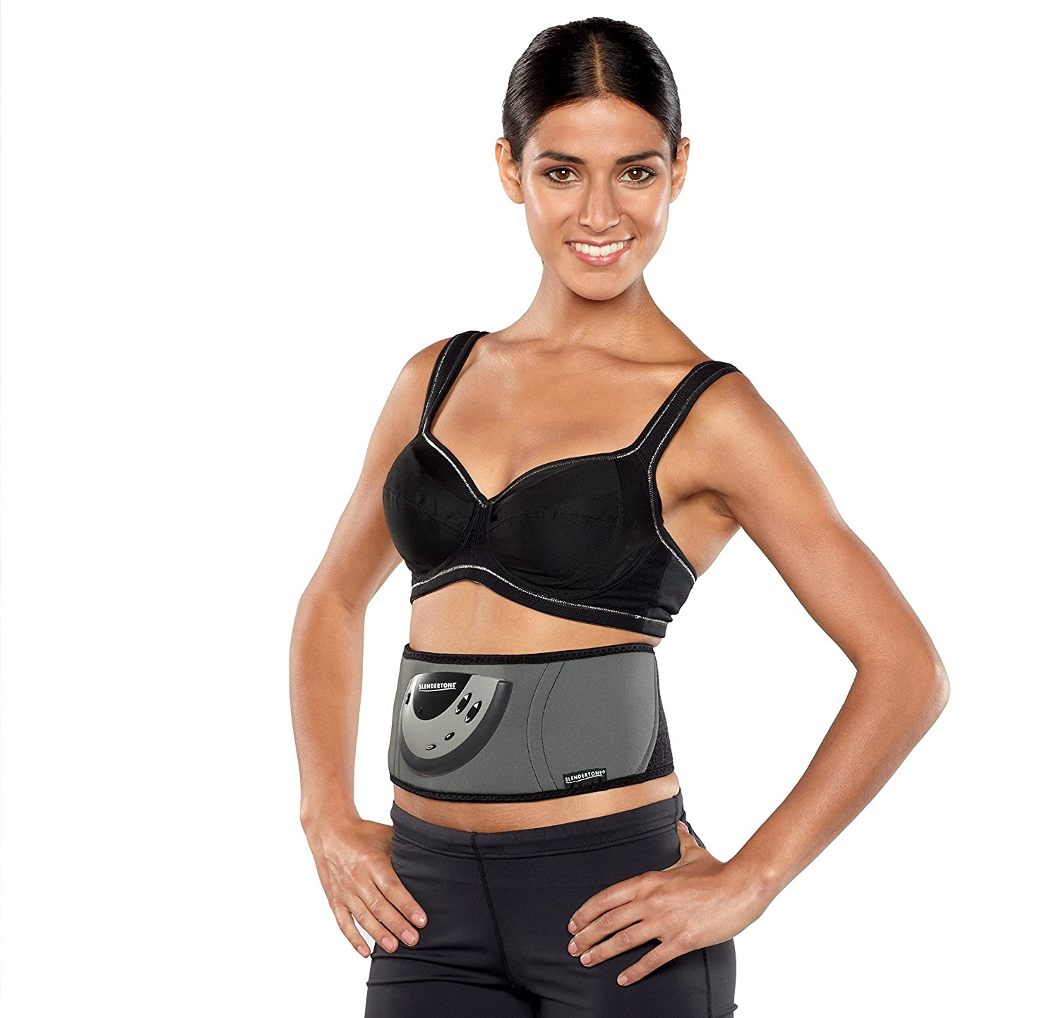 Slendertone Muscle Ab Toning Belts:Buying the Best Abs Workout Tool