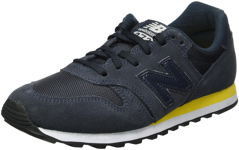 New Balance Zapatillas de Running Para Hombre Azul Navy  EU