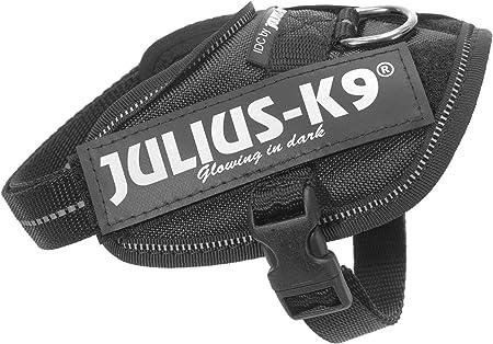 Julius-K9 16IDC - Power Harness: Amazon.es: Productos para mascotas