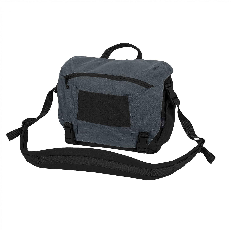 Helikon-Tex Urban Courier Bag Medium -Cordura- Shadow Grau/Schwarz A