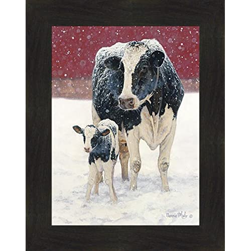 Online Cheap American Dairy Cow Bell Tieyi Wall Decoration ... |Holstein Cow Decorations