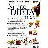 Ni una Dieta más