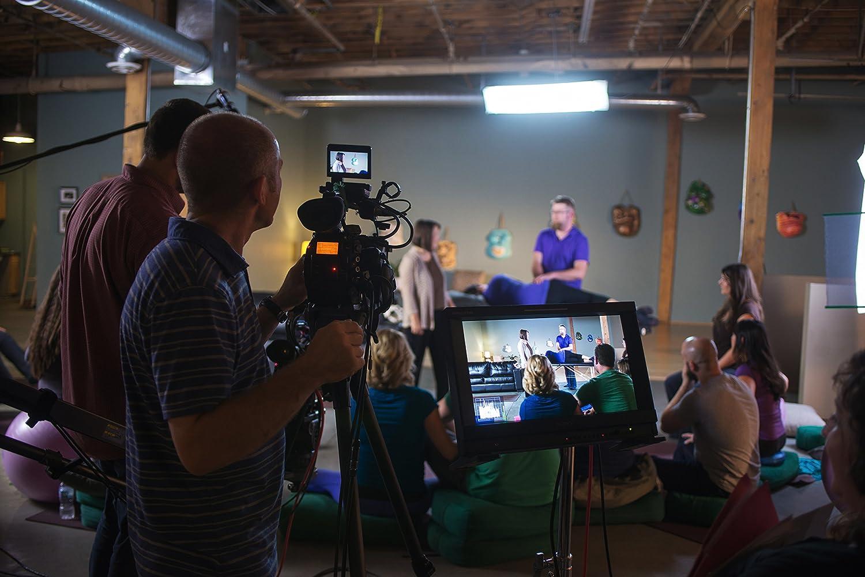 Spinning Babies Parent Class: Amazon.es: Cine y Series TV