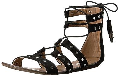 Laurèl Women's Gladiator Sandals Footlocker Pictures Cheap Online Best Place Free Shipping Best OnJp39