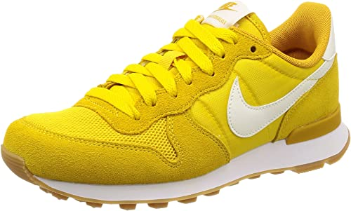 828407 703 Nike Nike Internationalist Women's Shoe [GR 42 US