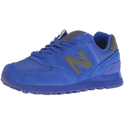 New Balance Women's 574 Urban Twilight Pack Fashion Sneaker | Fashion Sneakers